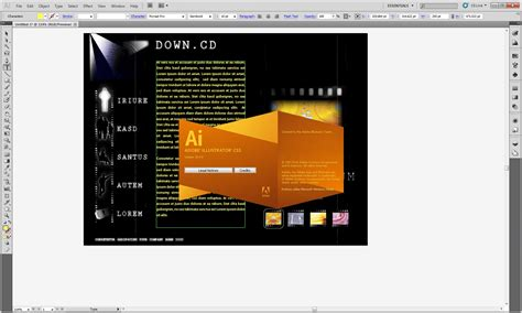 adobe mac adobe cs5 master collection mac macintoshos ir fuiprophvo