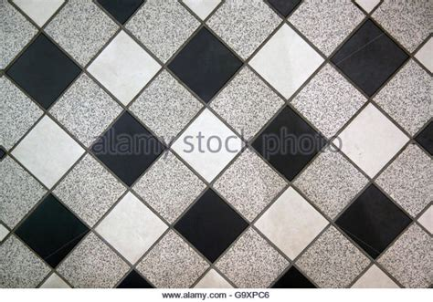 Black And White Checkered Bathroom Floor by Checkered Floor Tiles Stock Photos Checkered Floor Tiles