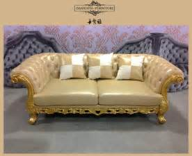 Top Quality Leather Sofas Classical Leather Sofa Best Quality Leather Sofa Buy Kuka Leather Sofa Used Leather