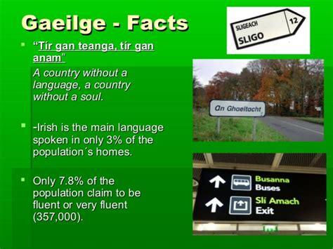 find it ireland irish information reviews of the best ireland symbols culture and language