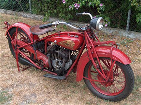 Indian Motorrad Figur by Indianer G Schicht Motorrad Archiv 2008 Derstandard