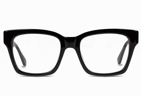 best frame top 10 best s eyeglasses frames to raise your style
