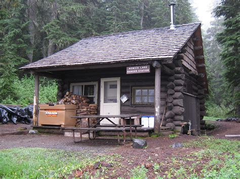 The Cabin by File Mowich Lake Patrol Cabin Jpg Wikimedia Commons