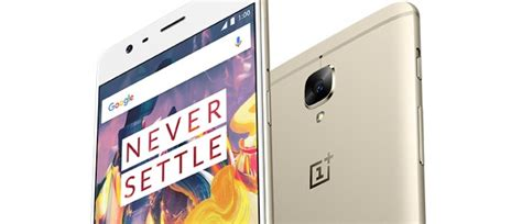 Oneplus 3t Giveaway India - oneplus 3t launched in india gsmarena com news