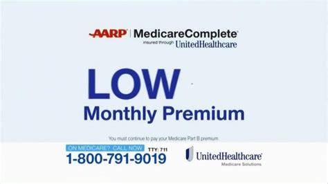 Detox United Healthcare Aarp by United Healthcare Aarp Formulary 2017 Pdf