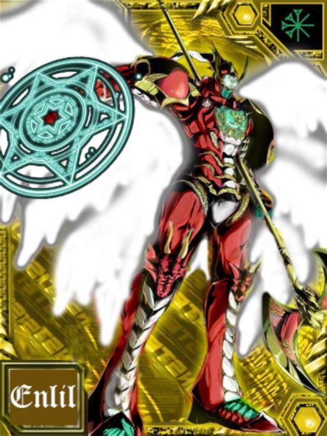 Gokin Duke X Dukemon digimon rp world building ooc thread zer0 friends rp thread spacebattles forums