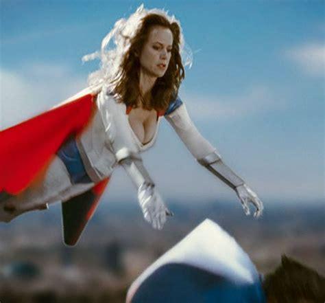 Kelly Preston Sky High Jetstream Character Profile Writeups Org