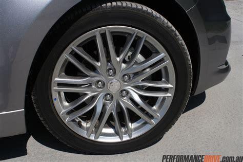 Suzuki Sport Wheels 2012 Honda Accord Vs Suzuki Kizashi Sport Comparison