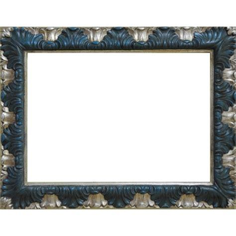 cornici per foto arte e cornici gallery cornici su misura quadri