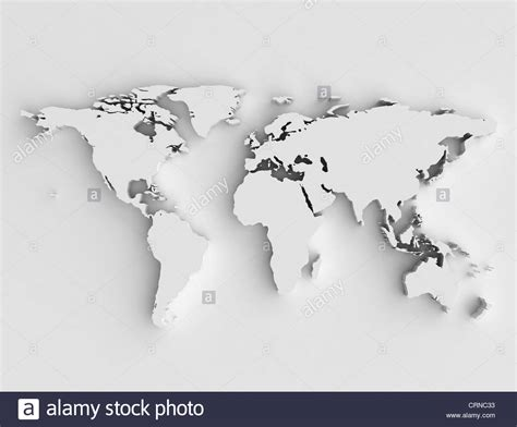 world map images high resolution world map 3d high resolution stock photo royalty free