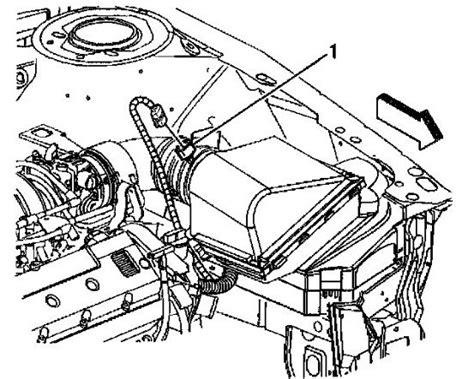 free download parts manuals 2009 chevrolet silverado 1500 windshield wipe control service manual 2009 chevrolet silverado 1500 timing chain pdf 2003 chevy tracker brake line