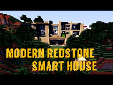 minecraft safe house designs minecraft safe house designs house design ideas