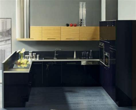 alinea fr cuisine d 233 co les cuisines alinea