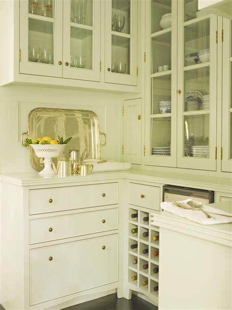 butlers pantry built  wine rack design ideas