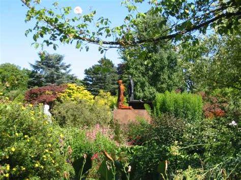Botanic Gardens Leicester Melancholia Leicester Photo Gallery