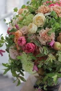 Gorgeous Flower Arrangements by Lovely Floral Arrangement Flowers