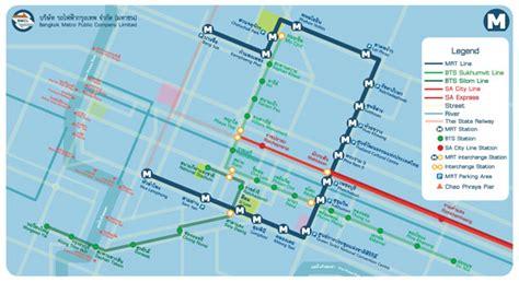 great world city mrt map design around the world metro maps webdesigner depot