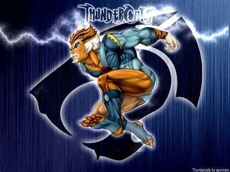 thundercat imagenes thundercats fondos de pantalla im 225 genes taringa