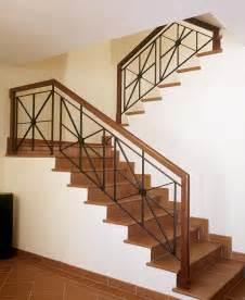 ringhiera in ferro battuto per scale interne ringhiere in ferro battuto per scale interne prezzi