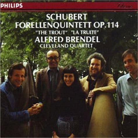 001410976x fantasie b op p piano co jp franz schubert alfred brendel cleveland