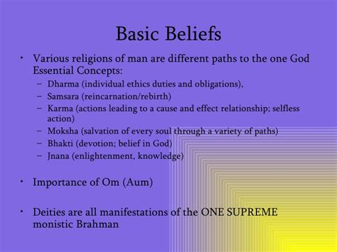 the individuation of god integrating science and religion books hinduism one god many forms