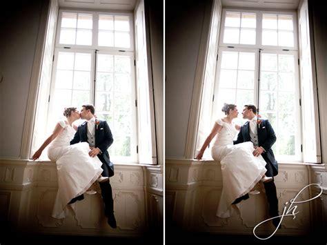 Juwelier In Der Nähe by Juliane Hendrik Internationale Hochzeit In Harsewinkel