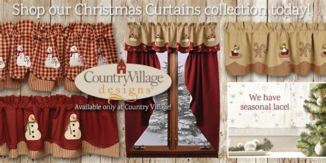 primitive country kitchen curtains country style curtains country kitchen curtains