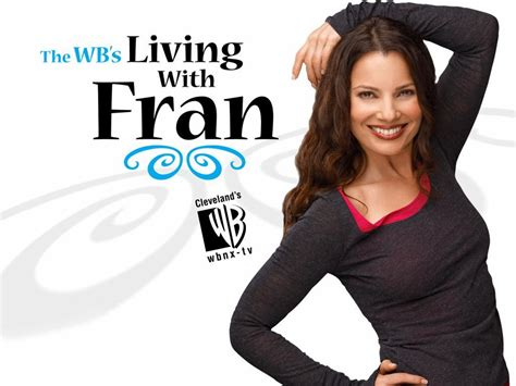 drescher living living with fran images living with fran