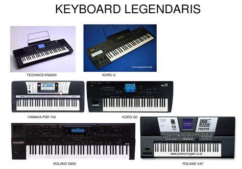 Keyboard Yamaha Untuk Organ Tunggal keyboard arranger 171 organ tunggal musik keyboard live