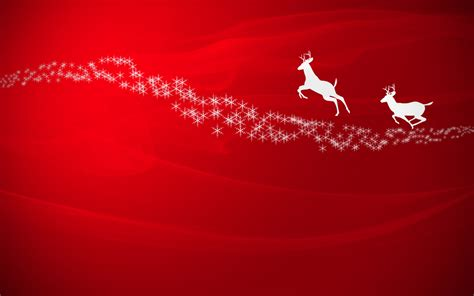 windows christmas wallpaper for windows 7 windows 7 christmas theme wallpaper 26575