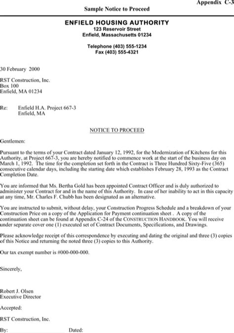 Letter Of Agreement Speaker one page agreement template notification letter sle