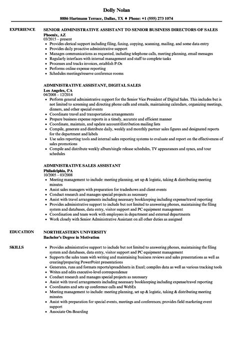 Cover Letter 2016 Executive Assistant Letters