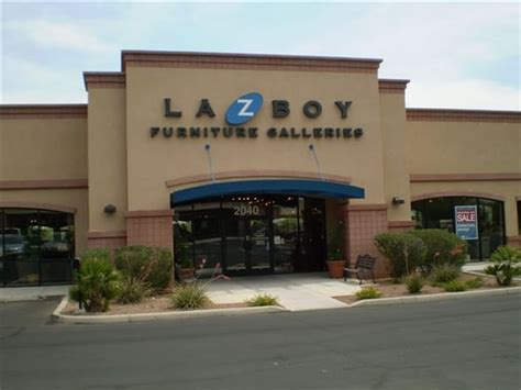 Az Furniture Stores by La Z Boy Furniture Galleries Furniture Stores Tucson