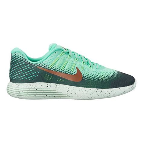 high arch running shoes nike high arch running shoes road runner sports