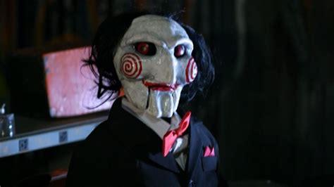 jigsaw film wikipedia billy the puppet saw legacy wiki fandom powered by wikia