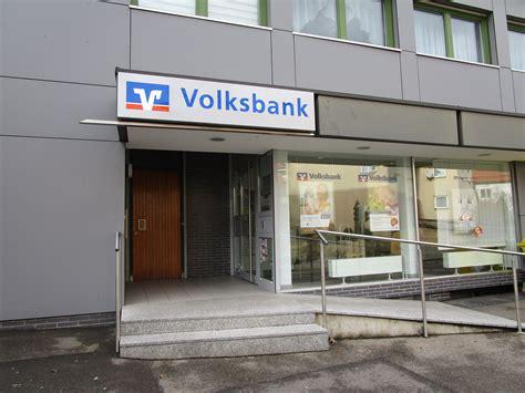 vr bank weinstadt banking banken in weinstadt girokonto