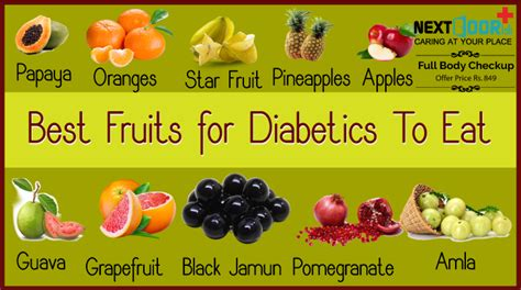 what are the best fruits for diabetics best fruits for diabetic patients to help manage diabetes