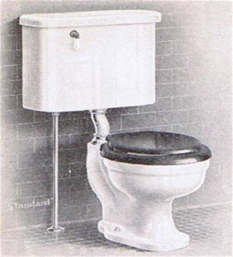 wall hung toilet with tank how do i drill a hole in a vitreous china toilet tank