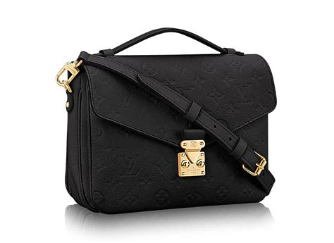 Lv Metis 3 the ultra popular louis vuitton pochette metis bag now