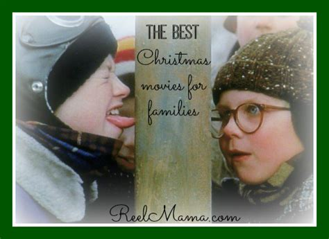 family fun dares for christmas the best family reelmama
