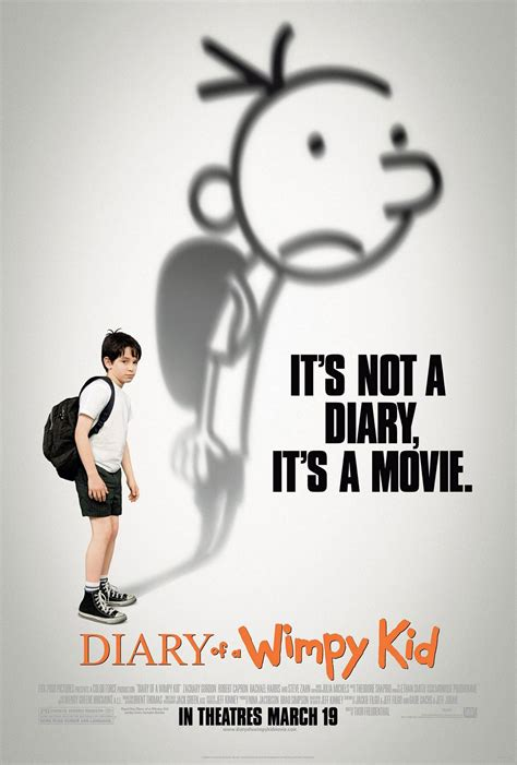 Diary Of A Wimpy Kid Publish With Glogster Kid Diary Wimpy