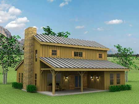 17 best ideas about pole barn houses on barn