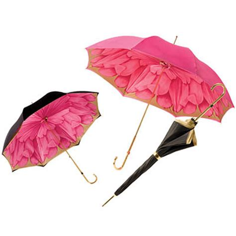 10 Gorgeous Umbrellas by Tr 233 S Chic Stunningly Beautiful Umbrellas