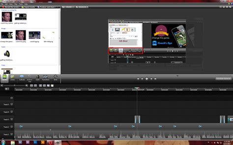 bagas31 powerpoint free download camtasia studio 8 6 build 2054 full version