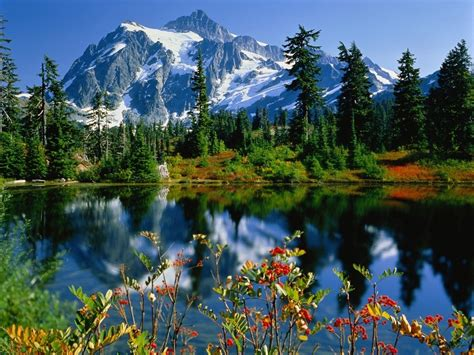 imagenes de paisajes lugubres fondos de pantalla xd paisajes