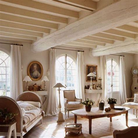 Poutre Décorative En U by Poutre Decorative Plafond Fausse Poutre Plafond Ua55