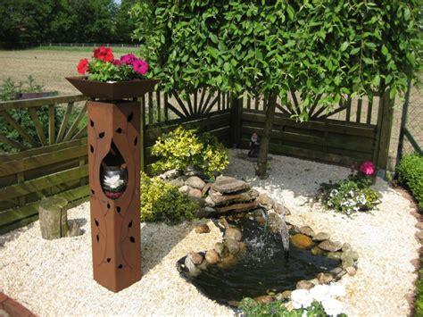 Garten Deko Rost by Rs54 Edelrost Rosts 228 Ule Gartendeko Rost Rost S 228 Ule