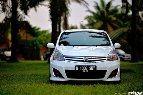Dudukan Spion Grand Livina gettinlow erroy s 2013 nissan grand livina