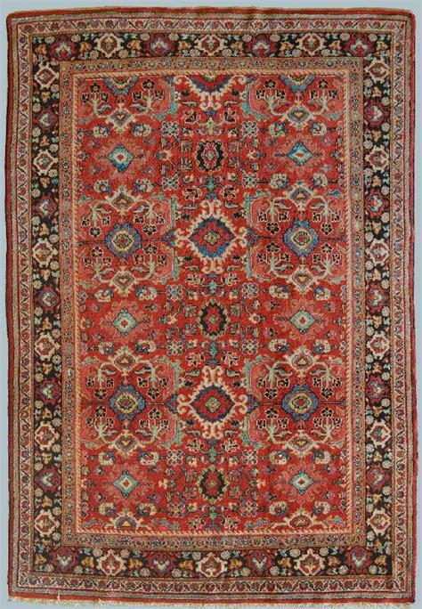 compro tappeti persiani tappeti persiani usati la magia tappeto persiano