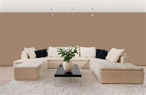 farben für wohnzimmer wohnzimmer neue farben